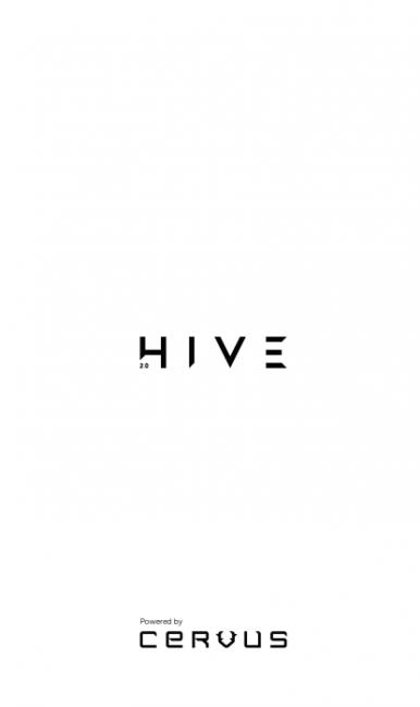 hive-block