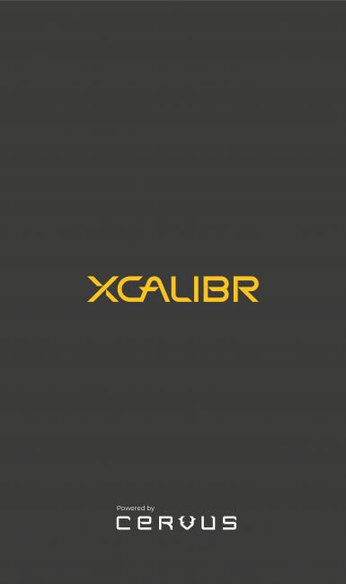 xcalibr-preview